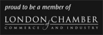 London Chambers Commerce & Industry