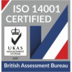 British Assessment Bureau Certified