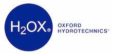 Oxford Hydrotechnics